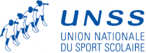 unss1